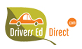 Trusted Driver Ed On Line